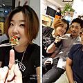 2016-11-台北小德相創意加州壽司