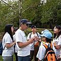 1020730-0802劉其偉生態藝術探險營
