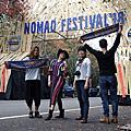 游牧森林音樂祭