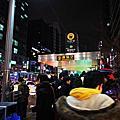 2011-弘大