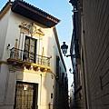 2015 西班牙~SEVILLA