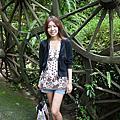 2011-8月 桃源仙谷一日遊