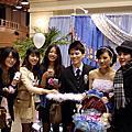 0324 台中天哥婚禮