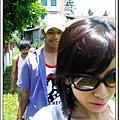 遊記:06年暑假 菲律賓