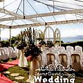 Wedding:Jean + David