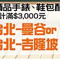 2008-12月日記