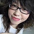 2009.04.20 嬌蘭紅寶之吻#60