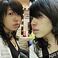 2009.08日記