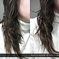 潘婷 Clinicare髮根損傷修護系列