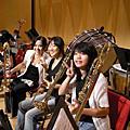 2007/08/13 北一女校友團第六季公演