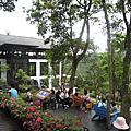 新竹香山溼地&尖石薰衣草森林
