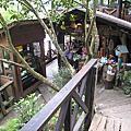 勝興車站、龍騰斷橋