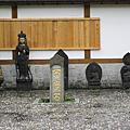 20070430-花蓮行