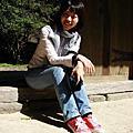 2008 3月-日本九州行Day4
