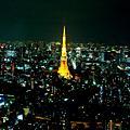 2009東京