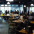 11月 17, 2014_Jabra_新品暨專屬APP媒體發佈會