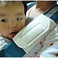 elenire BLISS S嬰兒背巾
