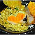 二訪新丼日式丼飯