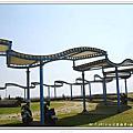 新竹十七公里海岸風景區