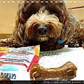 寵毛網 - Zuke's全天然抗氧化狗用保健潔牙骨