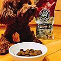 托斯卡 無穀犬糧火雞+雞+蔬果