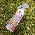 寵物樂防護滅菌液