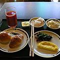 2007.02.13~03.16日本東京出差