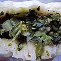 2010.03.17 Austin Cafe & 姜太太包子
