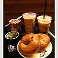 *~ 20111002西式早餐混搭古早味午餐 ~*
