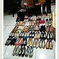 *~ 鞋子ㄦ ~*