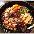 *~ 20111204 林家韓式料理 ~*