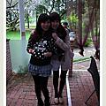 20111126.27祕密花園民宿