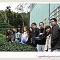 20111126.27南投2日遊day2