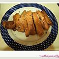 20120115 簡單下飯的豬肉丼
