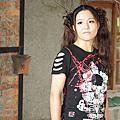 2011/08/09華山外拍