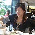 Joyce Cafe 食記