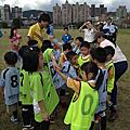 YOYO4Y-足球課