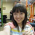新髮型2008。9。5