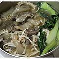 2016.04-珍苑牛肉麵