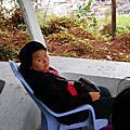 090301 老人旗津健行團