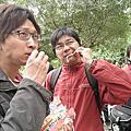 2009.02.01小組九族之旅