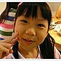 與小女孩的ikea約會