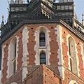 9612 PL_Krakow Old Town & Castal