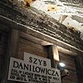 9612 PL_Krakow_地底鹽礦