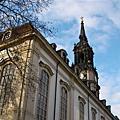 9612 De_Dresden