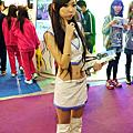 2011台中資訊展