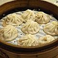 [斗六食記]京城北方麵食館