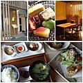 周邊飲食 Restaurant Information