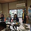 生け花 Ikebana