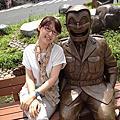 20120621~25 東京五日自由行_Day 3